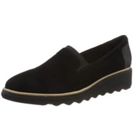 Clarks Women's Sharon Dasher Loafer