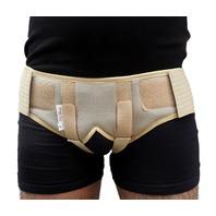 Hernia Support Belt --Small