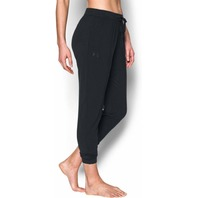 Under Armour Women's Athlete Ultra Comfort Recovery Pants X-Small