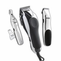 Wahl Home Barber Kit #79524-3001