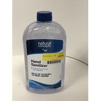 Hand Sanitizer - 1 litre