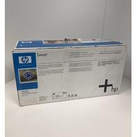 HP 645A (C9733A) Magenta Original LaserJet Toner Cartridge - SEALED