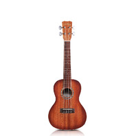 Cordoba 15CM-E Acoustic Electric Concert Ukulele