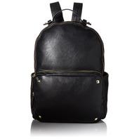 Madden Girl Women's Backpack, Black