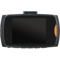 Scosche DDVR28G-ST2 1080p Hd Dvr Dash Camera