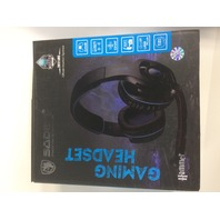 Sades Hammer Gaming headset