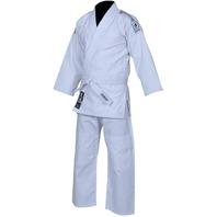 Twister Judo Uniform (White, 6(190)