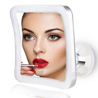 Elfina Magnifying Lighted Makeup Mirror