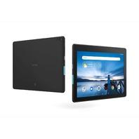 "Lenovo 10.1"" HD Tablet TouchScreen Qualcomm 1.3GHz 2GB RAM 16GB  Android Oreo Black"