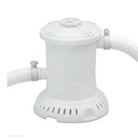 pool pump RX600 Cartridge Filter Pump