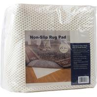 Comfort Grip Rug Pad 9'x13'