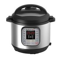 DENTED - Instant Pot  8 Qt  7-In-1 Multi-Programmable Pressure Cooker