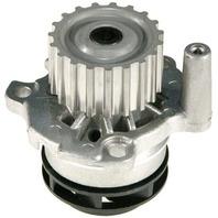 Airtex 9378 Engine Water Pump