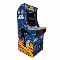 Space Invaders Arcade Machine, Arcade1UP