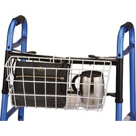 Basket for Walker (Universal)