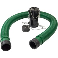 Lippert Components 360784 20' Waste Master Extension Kit