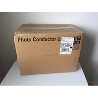 RICOH Photoconductor Drum Unit B2142302 120,000 pages OEM Original