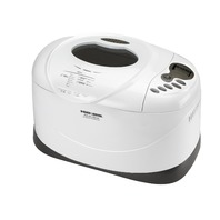 Black & Decker B2300 All-In-One Horizontal Deluxe Automatic Breadmaker