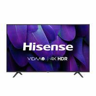 """Hisense 65"""" 4k Smart TV (65H7709)"""