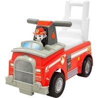 PAW Patrol Marshall Fire Truck Ride-On