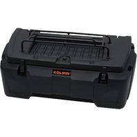 Kolpin Outfitter Box - 93450 (READ)