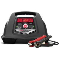 Schumacher Sc1281 100 Amp Battery Charger & Engine Starter