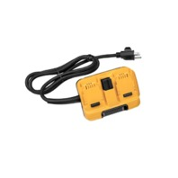 DeWalt Flexvolt 120V MAX Battery Adapter