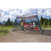 Coleman 11' X 11' Instant Screened Canopy