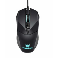 Acer Predator Gaming Mouse - Cestus 300