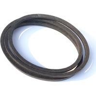"Maxpower 347634 Premium Belt Reinforced With Kevlarc R Fiber Cords, 5/8"" X 89"""