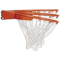 Lifetime 78888 In-Ground Power Lift Backboard Basketball System, 54-Inch