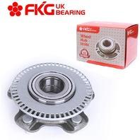 Fkg 513193 Front Wheel Bearing Hub Assembly