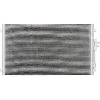 Spectra Premium 7-4957 A/C Condenser