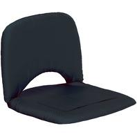 Rio Gear My Pod Bleacher Seat - Black
