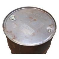 Vogelzang DR55 Drum, 55-Gallon