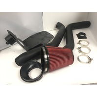 1997-2006 Jeep Wrangler (Tj) Cold Air Intake 9050 - MISSING PARTS