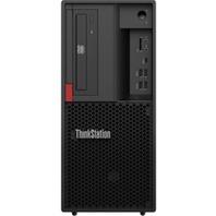 Lenovo 30CY0018US TS P330 TWR I7- 9700 Syst 3G 16GB 512GB SSD DVD W10P 64bit