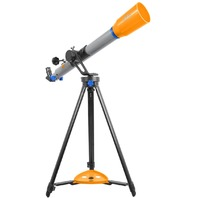 Discovery Kids 60mm Telescope