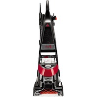 Bissell 1887 Proheat Essential Deep Cleaner