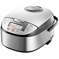 Midea rice/slow cooker