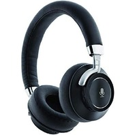 Audiolux Voice Assistant Wireless Headphones