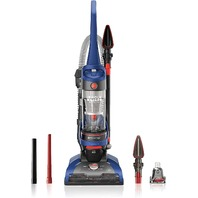 Hoover WindTunnel 2 Whole House Rewind UH71250, Blue