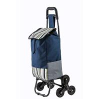Replacement Shopping Cart Shopping Trolley Shopping Bag  Blue