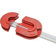 Continental 08000 Belt Measuring Gauge