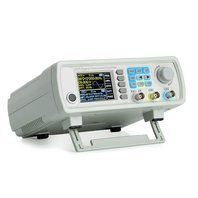 Koolertron Upgraded 60mhz Dds Signal Generator Counte
