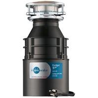 InSinkErator Badger 3/4 hp Garbage Disposal