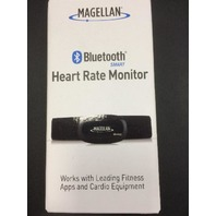 Magellan AF0105SWXXX Magellan Heart Rate Monitor