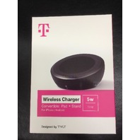 T-mobile 5w Wireless Charger, Pad and Stand