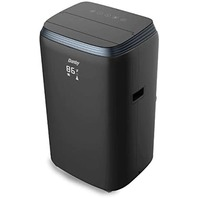 Danby DPA140HE3BDB 14000 BTU Portable Air Conditioner