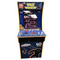 Multi Arcade 60-in-1 - 3/4 Size Cabinet